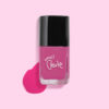 Pinkies Nail Varnish