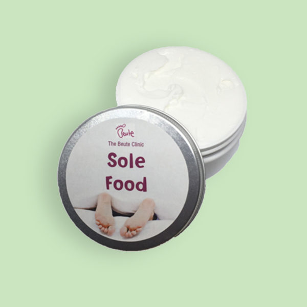 Sole Food 200ml
